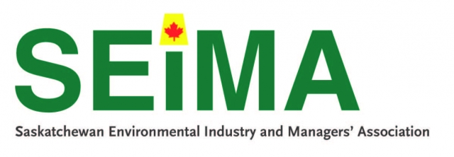 Saskatchewan Environmental Industry and Managers Association company